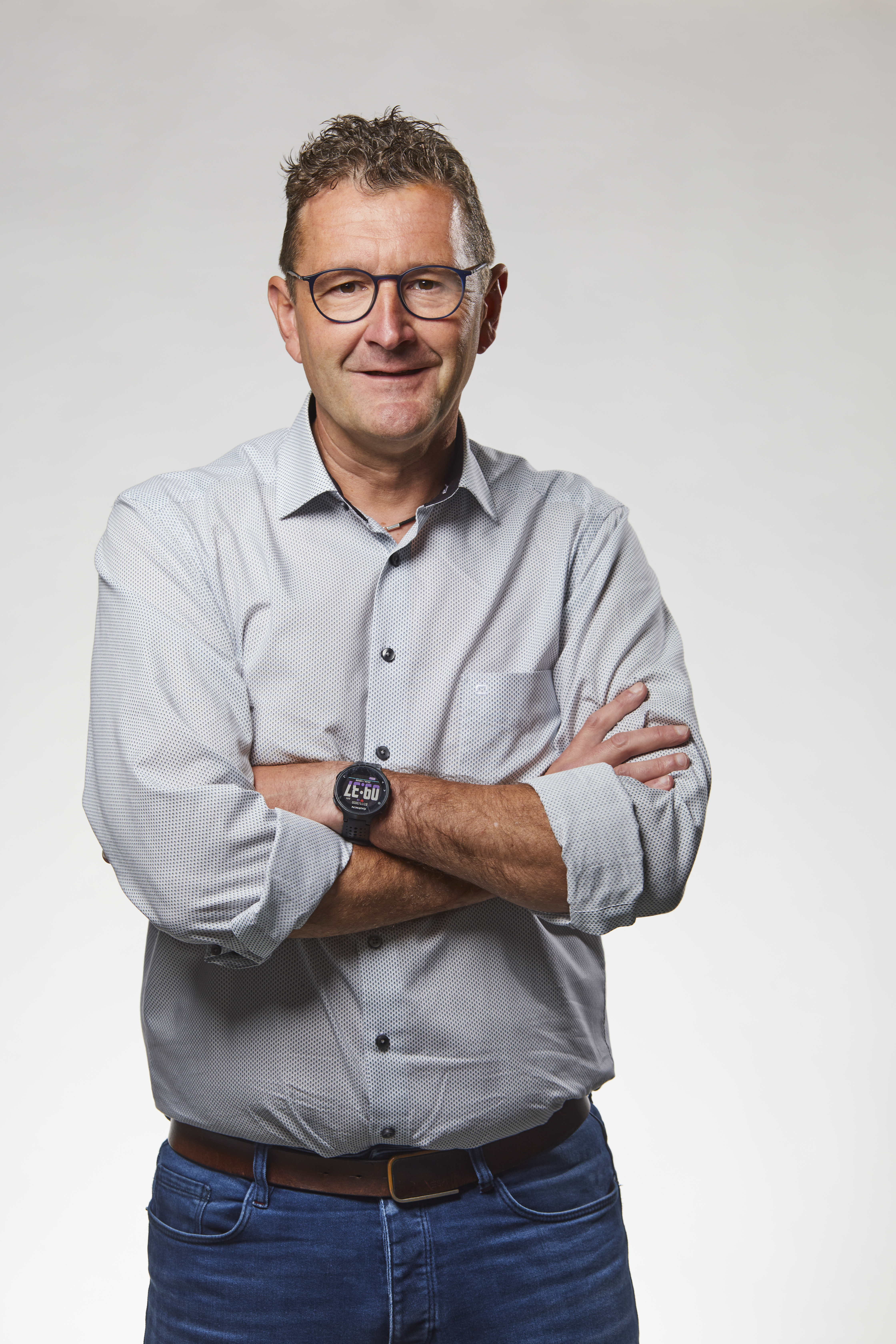 Gunnar Potthoff