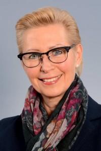 Monika Korn