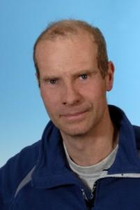 Ralf Nürnberger